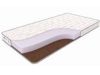 Купить матрас Dreamline Slim Roll Hard  (150х200)